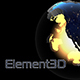Edged Earth