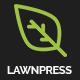 LawnPress- Gardening, Lawn & Landscape HTML5 Template