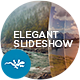 Download Elegant Slideshow from VideHive