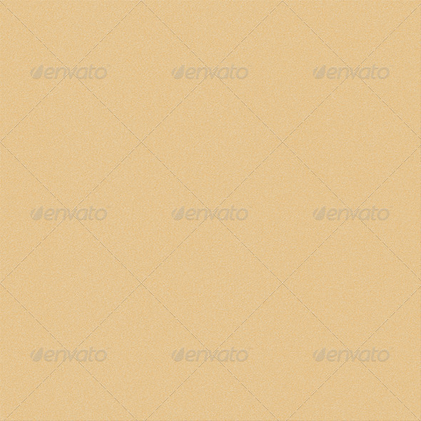 seamless sand pattern - Stock Photo - Images