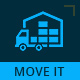 MoveIt - Movers  <hr/> Relocation</p> <hr/> Transportation Company WordPress Theme&#8221; height=&#8221;80&#8243; width=&#8221;80&#8243;> </a> </div> <div class=