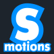 S-motions