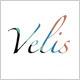 Velis - Premium HTML Template