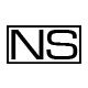 NoStudioWeb