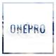 OnePro - Creative Multipurpose HTML5 Template