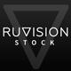 RuvisionStock