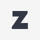 zipixa