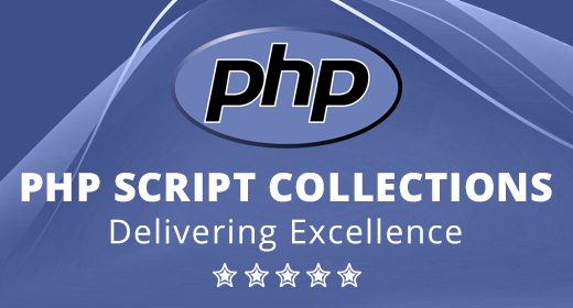 PHP Collection
