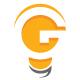 Greatest (G Letter) Logo