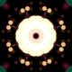 Abstract Kaleidoscope Animation