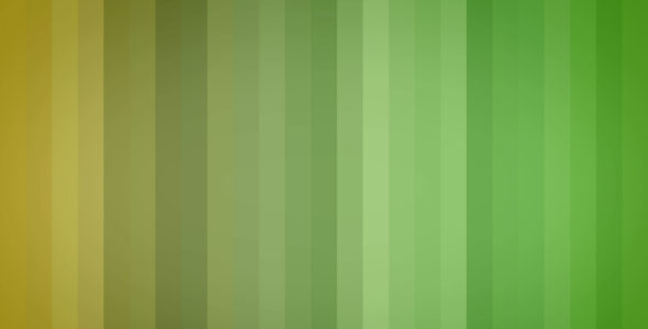 Flashing Colorful Vertical Stripes VideoHive Motion Graphic  Backgrounds  Retro 1799934