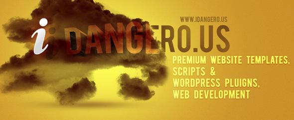 iDangerous