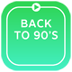 Back To 90