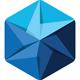 Hexa Fold Logo