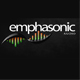 Emphasonic%2080x80