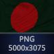 Background Flag of Bangladesh