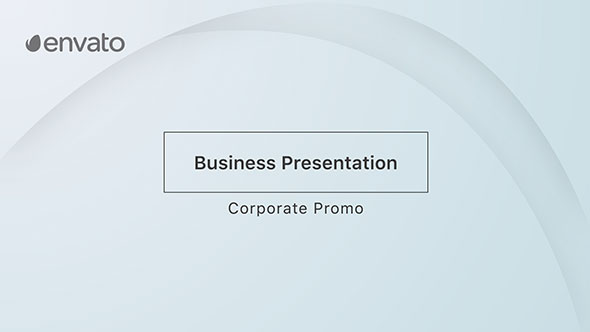 Download Business Presentation nulled download