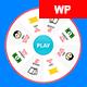 Lucky Wheel For WordPress