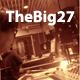 TheBig27