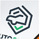 Car Insurance Logo