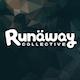 RunawayWorld