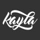 Kayla_
