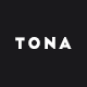 TonaTheme's WordPress Themes