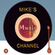 Mike_Music_Channel