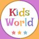 KidsWorld - Children Kindergarten WordPress Theme for Nursery<hr/> Preschool</p><hr/> Child Care Centers&#8221; height=&#8221;80&#8243; width=&#8221;80&#8243;> </a></div><div class=