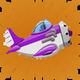Air adventure-HTML5_capx