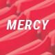 Mercy – Responsive Email + StampReady Builder