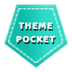 Theme-Pocket