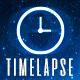 Timelapse Calm