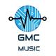 GMCMUSIC