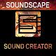 Deep Space Soundscape