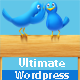 Twitter Ultimate-Wordpress Plugin