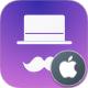 Photo Social Application with Firebase + Admob + PushNotifications