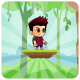 Jungle Boy Android game  <hr/> Easy Reskin+Admob Ads and more !&#8221; height=&#8221;80&#8243; width=&#8221;80&#8243;> </a> </div> <div class=