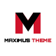 MaximusTheme