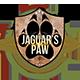 Jaguars_Paw