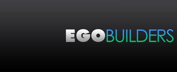 Ego envato