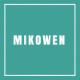 Mikowen