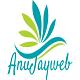 AnuJayWeb