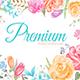 PremiumPSBackground