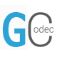 gurucodec