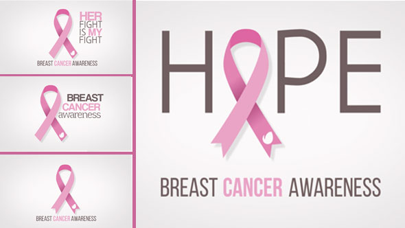 Download Breast Cancer Awareness nulled download
