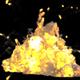 FX Elements Vol. 01