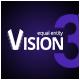 VISION 3 | Slideshow Pack