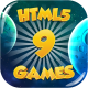 HTML5 GAMES BUNDLE ?2 (CAPX)