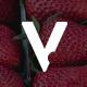 Vigor - A Responsive Good Health WordPress Blog Theme